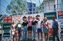Jugend_Tour_Austria_2000