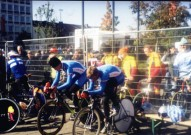 Worlds_Time Trial Zolder 2002