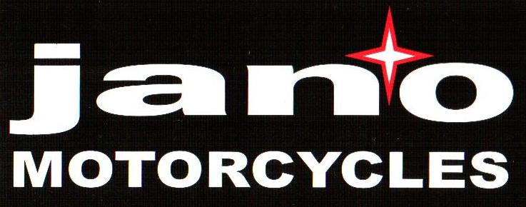 Jano Motorcycles